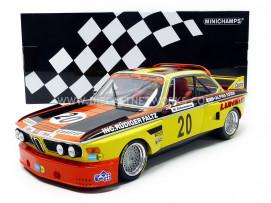 BMW 3.0 CSL - NORISRING 1974