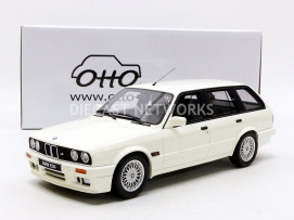 BMW E30 TOURING PACK M - 1991