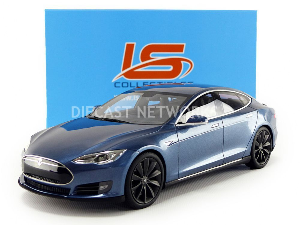 tesla model s 2012 little bolide. Black Bedroom Furniture Sets. Home Design Ideas