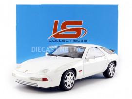 PORSCHE 928 S4 CLUB SPORT - 1988