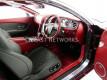 BENTLEY CONTINENTAL GT RHD - 2016