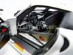 PORSCHE 911 GT1 - MOBIL - LE MANS 1997