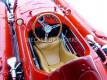 LANCIA D50 - GP DE MONACO 1955
