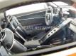 PORSCHE 918 SPYDER WEISSACH PACKAGE- 2012