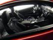 BMW M4 PACK PERFORMANCE - 2015