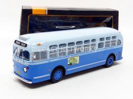 GM TDH 3714 - 1955