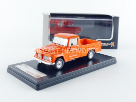 FORD F-75 PICK-UP - 1980