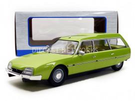 CITROEN CX BREAK - 1976