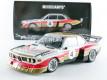 BMW 3.5 CSL GR 5 - WINNER 6H SILVERSTONE 1976