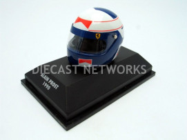 CASQUES A. PROST 1990