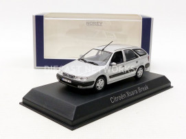CITROEN XSARA BREAK - 1998