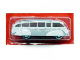 MERCEDES - BENZ LO3100 DUITSLAND - 1939