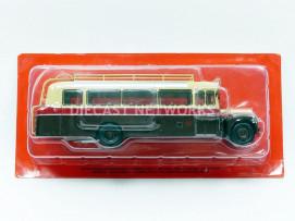 CITROEN 46 UAD - 1955