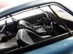 PORSCHE 911 RSR 2.8L - 1974