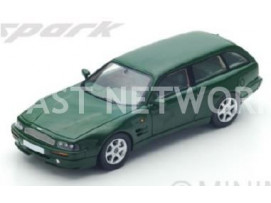 ASTON MARTIN V8 SPORTSMANN ESTATE - 1996