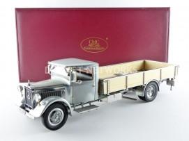MERCEDES-BENZ LO 2750 TRUCK - 1934