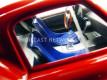 FERRARI 250 GT DROGO - 1963