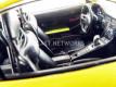 PORSCHE 911 / 991 GT3 RS - 2015