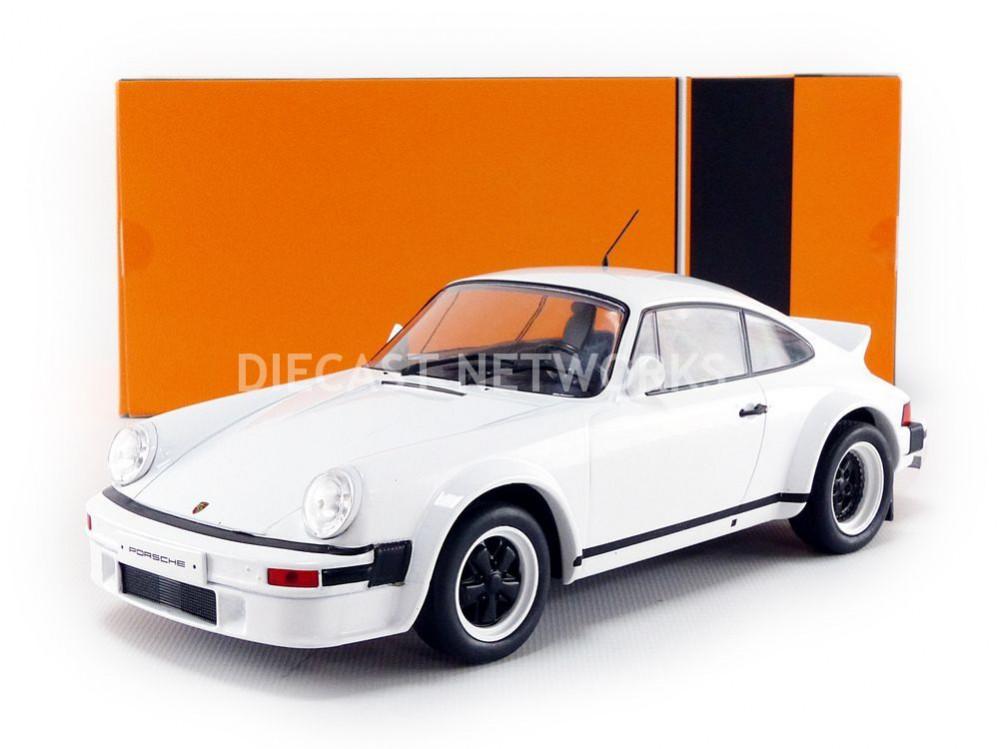 porsche 911 sc 1982 little bolide. Black Bedroom Furniture Sets. Home Design Ideas