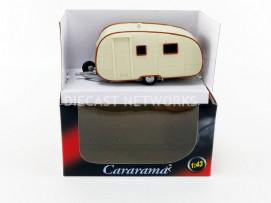 CARAVANE CARAVANE - 1970