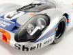 PORSCHE 917 K - WINNER SEBRING 1971