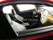 TESLA MODEL S FACELIFT - 2016