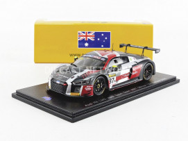 AUDI R8 LMS - WINNER BATHURST 2018