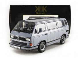 PORSCHE B32 VW T3 - 1984