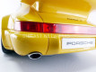 PORSCHE 911 / 964 - TURBO S LEICHTBAU