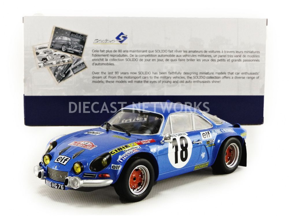 alpine a110 1800s monte carlo 1973 little bolide. Black Bedroom Furniture Sets. Home Design Ideas