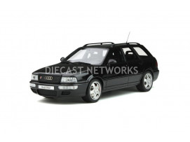 AUDI RS2 - 1994