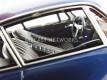 ALPINE - RENAULT A110 1600S GENDARMERIE - 1971