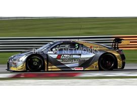 AUDI R8 LMS - BLANCPAIN GT SERIE ASIA 2017