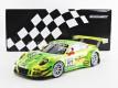 PORSCHE 911 / 991 GT3 R - WINNER DMV VLN 2017